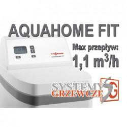 Aquahome Fit - zmiękczacz...