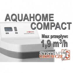 Aquahome Compact -...