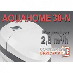 Aquahome 30-N - stacja...