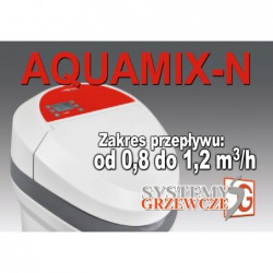 Aquamix-N - dla...