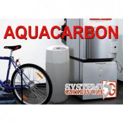 Aquacarbon – filtr ze...