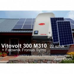 Vitovolt 300 M310 (22 szt)...