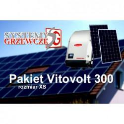 Pakiet Vitovolt 300,...