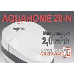 Aquahome 20-N - stacja...