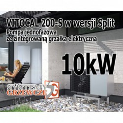 VITOCAL 200-S - Pompa...